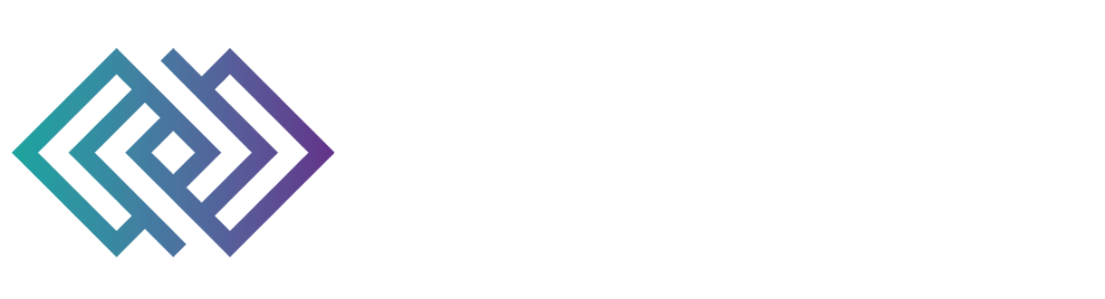 Blockercon Community